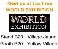 World Exhibition 2016