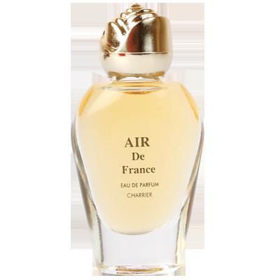 Air de France