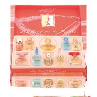 Les Parfums de France