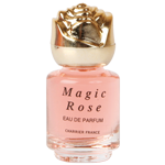 Magic Rose
