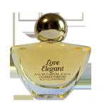 Love Elegant